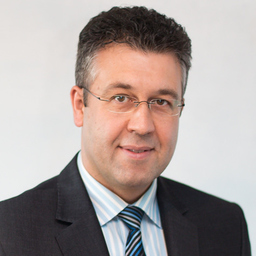 Mag. Rafael Tobola