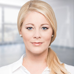 Carina Friedl - TEKAEF – Smart Workplace Solutions - Ried