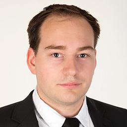 Dustin Röhrich