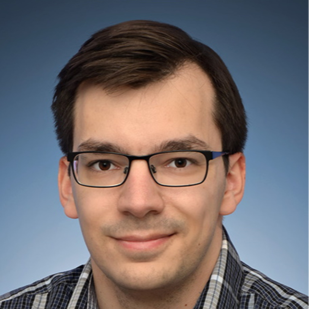 Jannik Gröger's profile picture