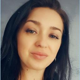 Ing. Szasz Mihaela Roxana's profile picture