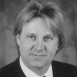 Manfred Völk