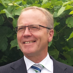 <b>Harald Schmitt</b> - harald-schmitt-foto.256x256