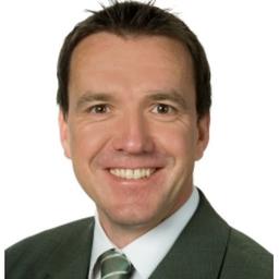 Dr Stephan Roth - Eckart GmbH / Altana AG - Hartenstein