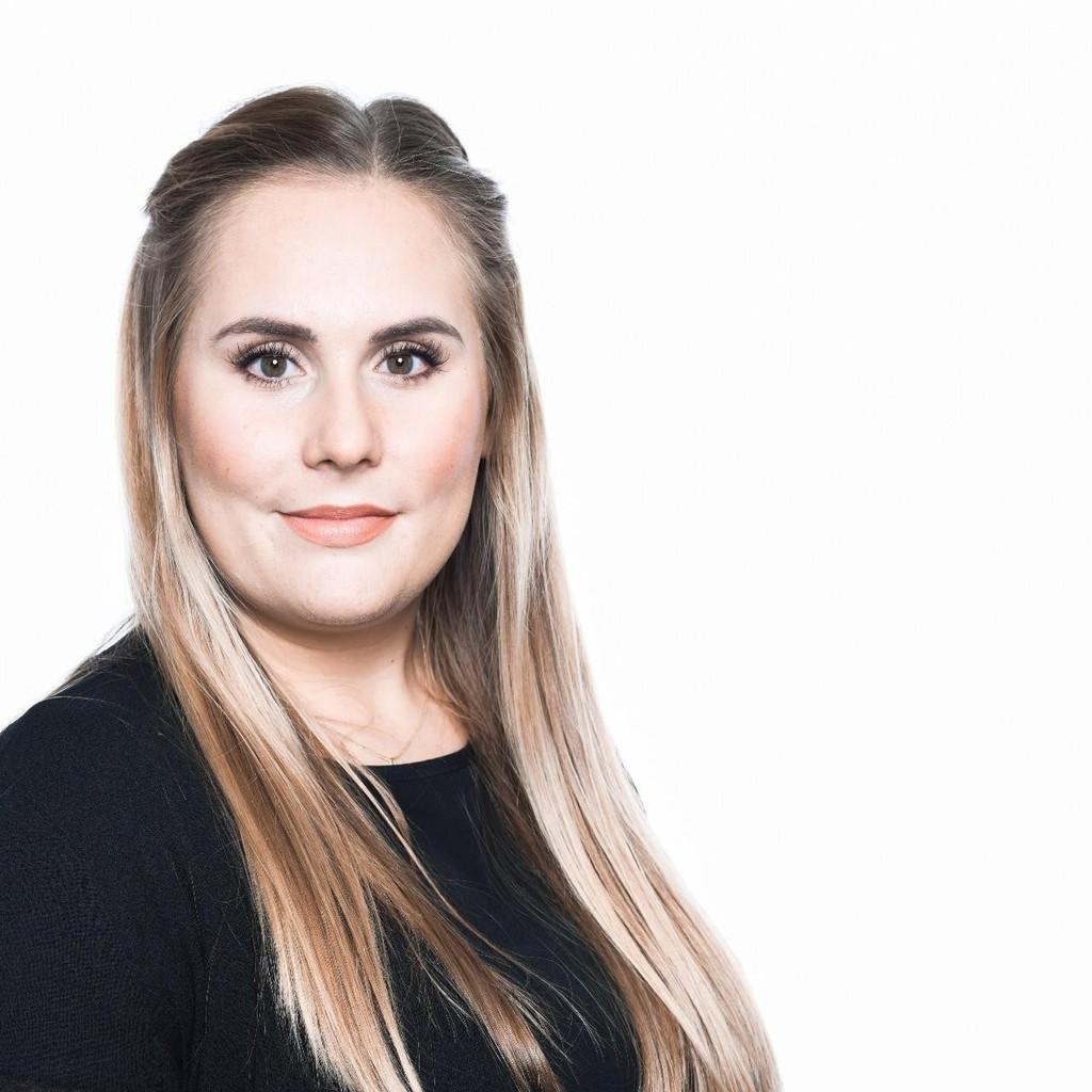 Jana Arets's profile picture