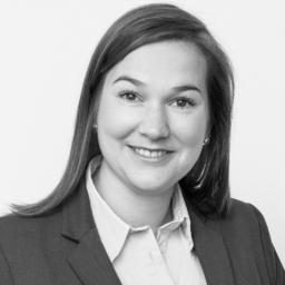 Deyana Dobreva's profile picture