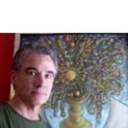 Bill Whetstone - TVisio.com - Birmingham
