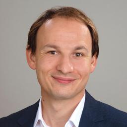 Stefano Cesarano's profile picture