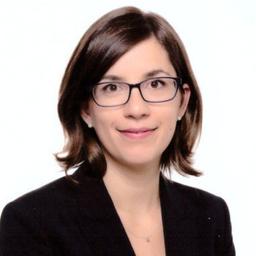 Katharina Ebenau - mainFREIRAUM - Kommunikation mit Meerblick - Frankfurt
