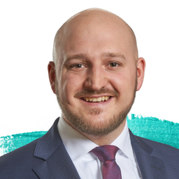 Felix Samuel Kuske's profile picture