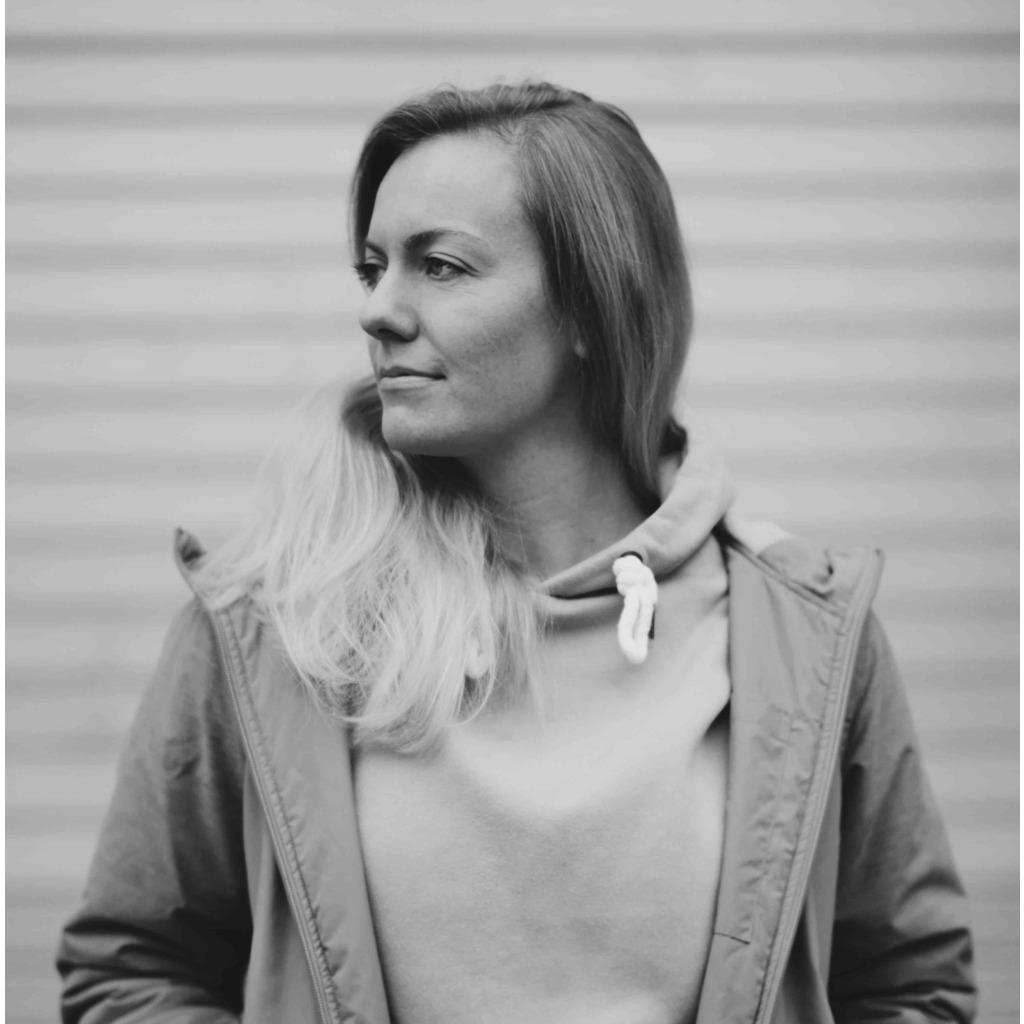 Lena Krakau's profile picture