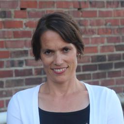 Gudula Böckenholt's profile picture