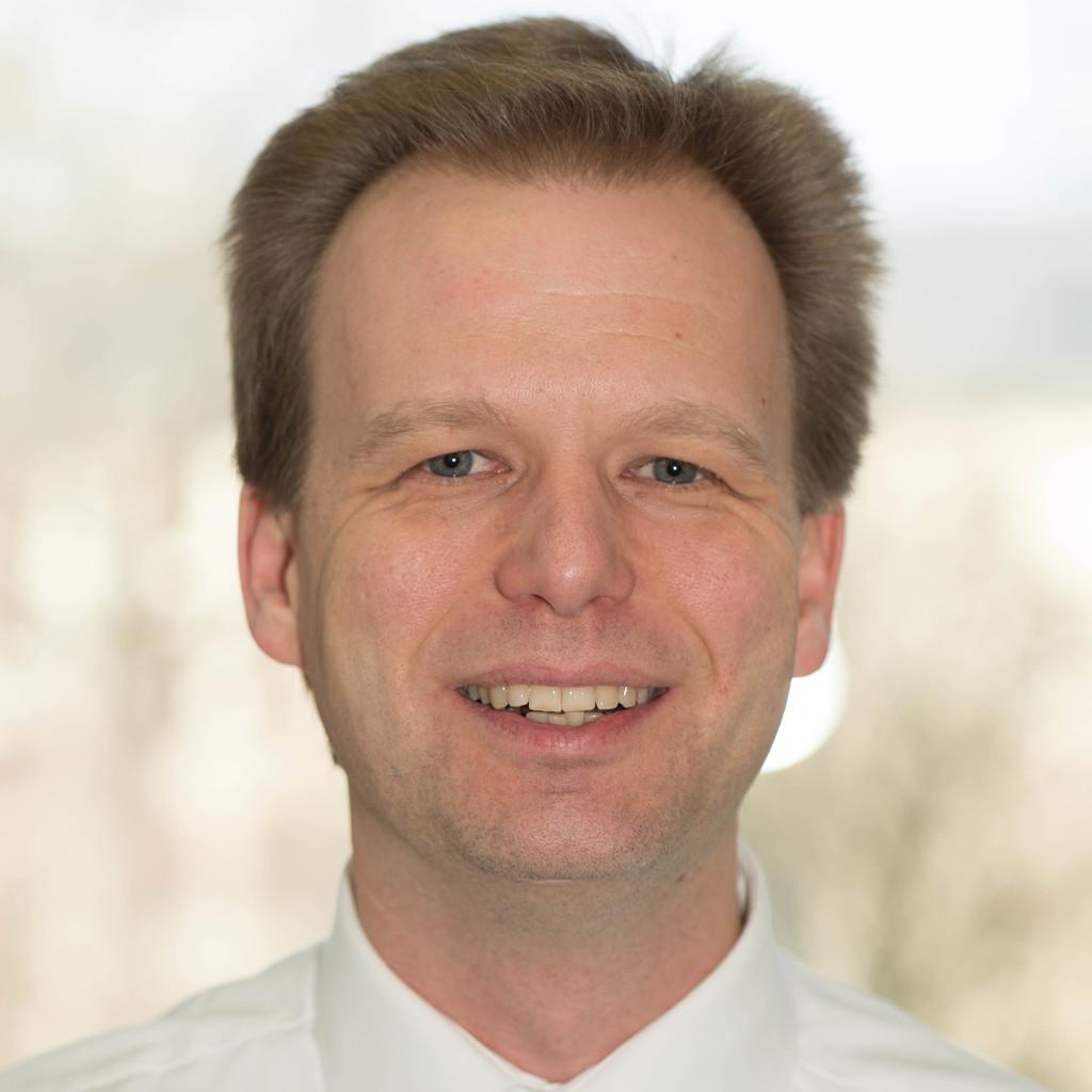 Torsten W