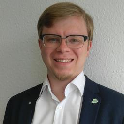Jakob Bysewski's profile picture