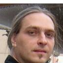 Sven Pohl - Bielefeld