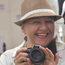 Sylvia Jung-Eisele - Oberursel