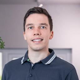 Eric Bradatsch's profile picture