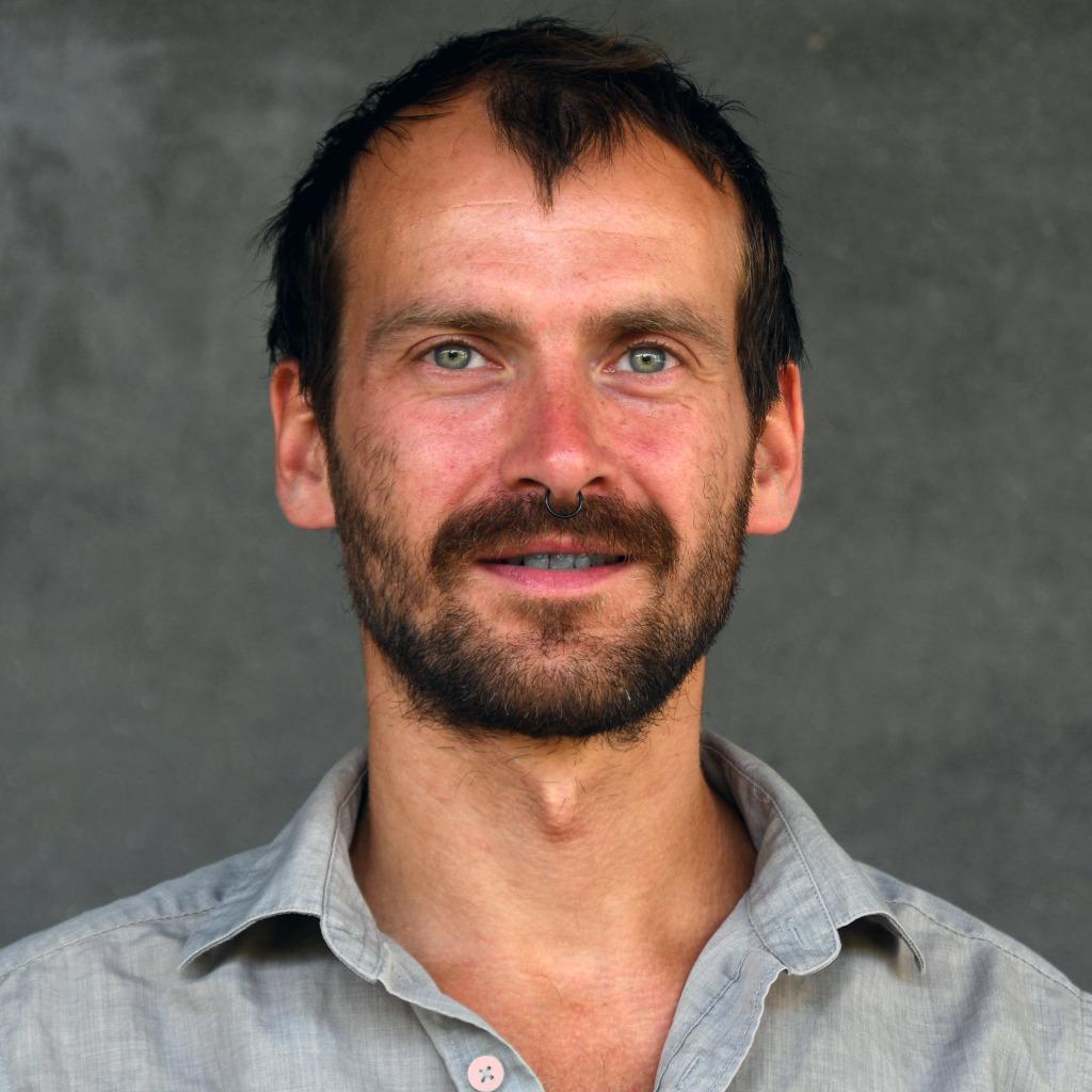 Martin Selbmann's profile picture