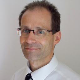 Dipl.-Ing. Markus Schu - Visteon Electronics Germany GmbH - Munich