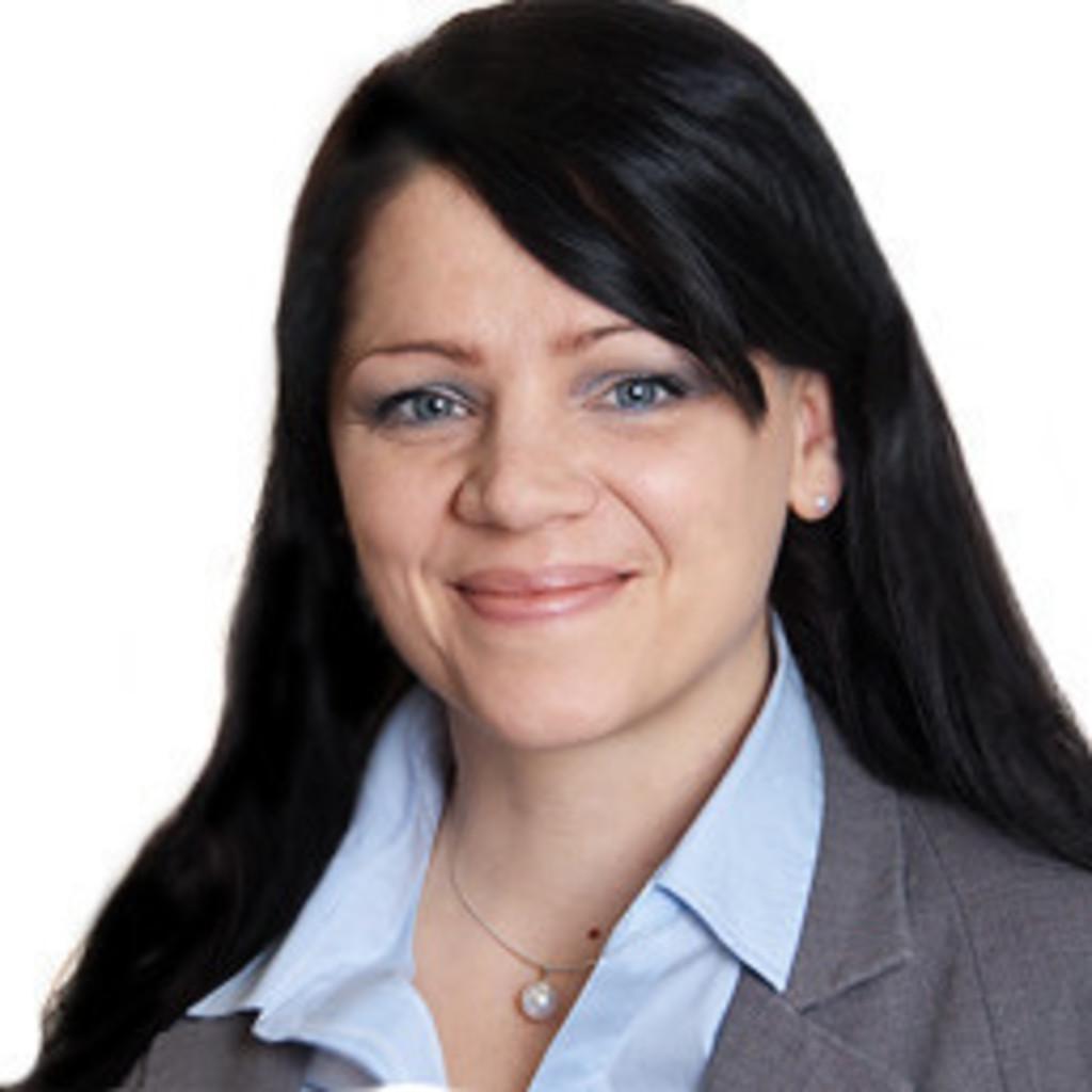 Natalie Monego's profile picture