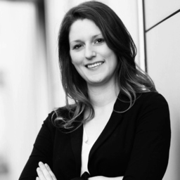 Nicole Rockel - American Express Global Business Travel, Meetings & Events - München