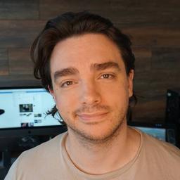 Jens Fiedler - Gnomdesign - Bochum