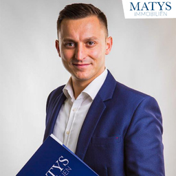Mateusz Opyd - Matys Immobilien - Gelsenkirchen