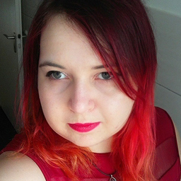 Carolin Kresse - Sextexterin | Erotik-Content und Erotik-Marketing - Delmenhorst