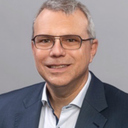 Jens Zimmermann - Bremen