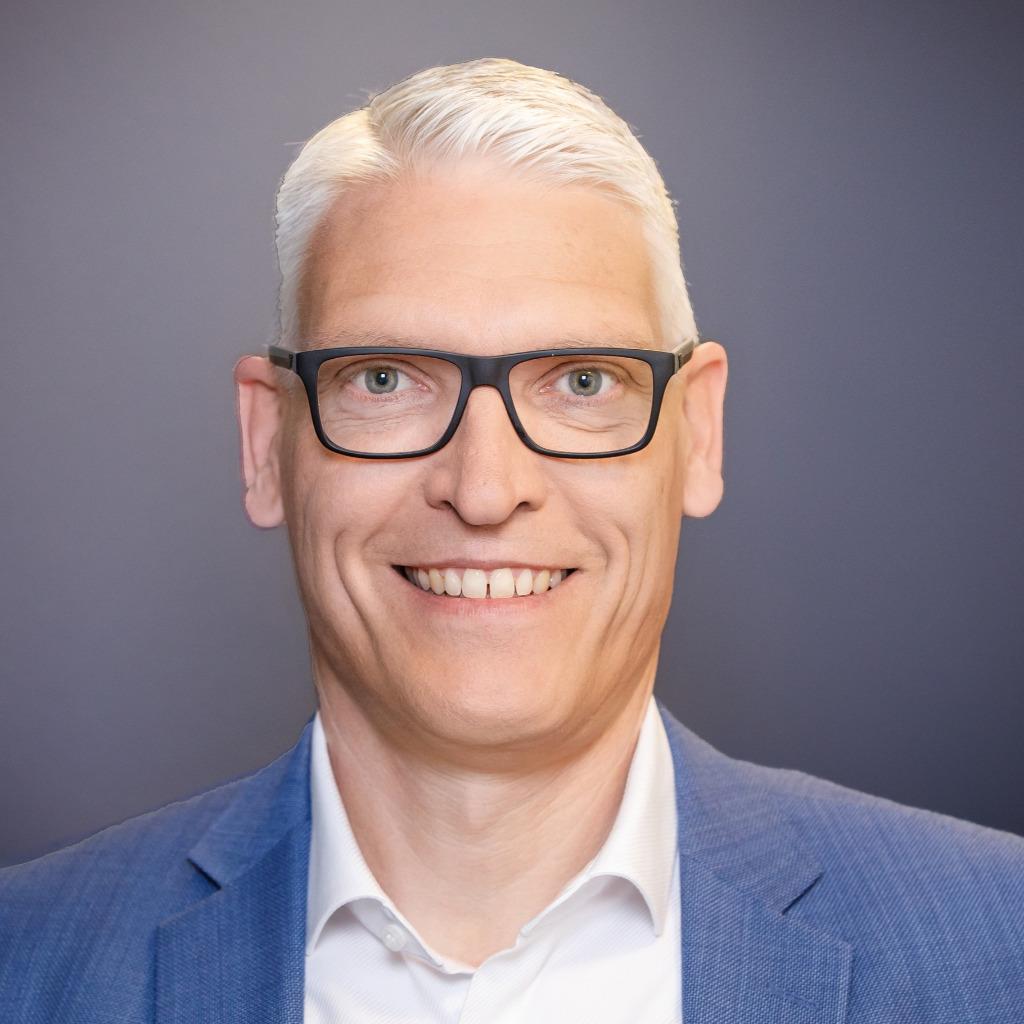 Norbert Fink