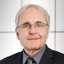 Prof. Dr. Jürgen Wasem