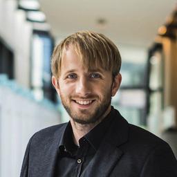 Daniel Laqua - Technische Universität Ilmenau - Ilmenau
