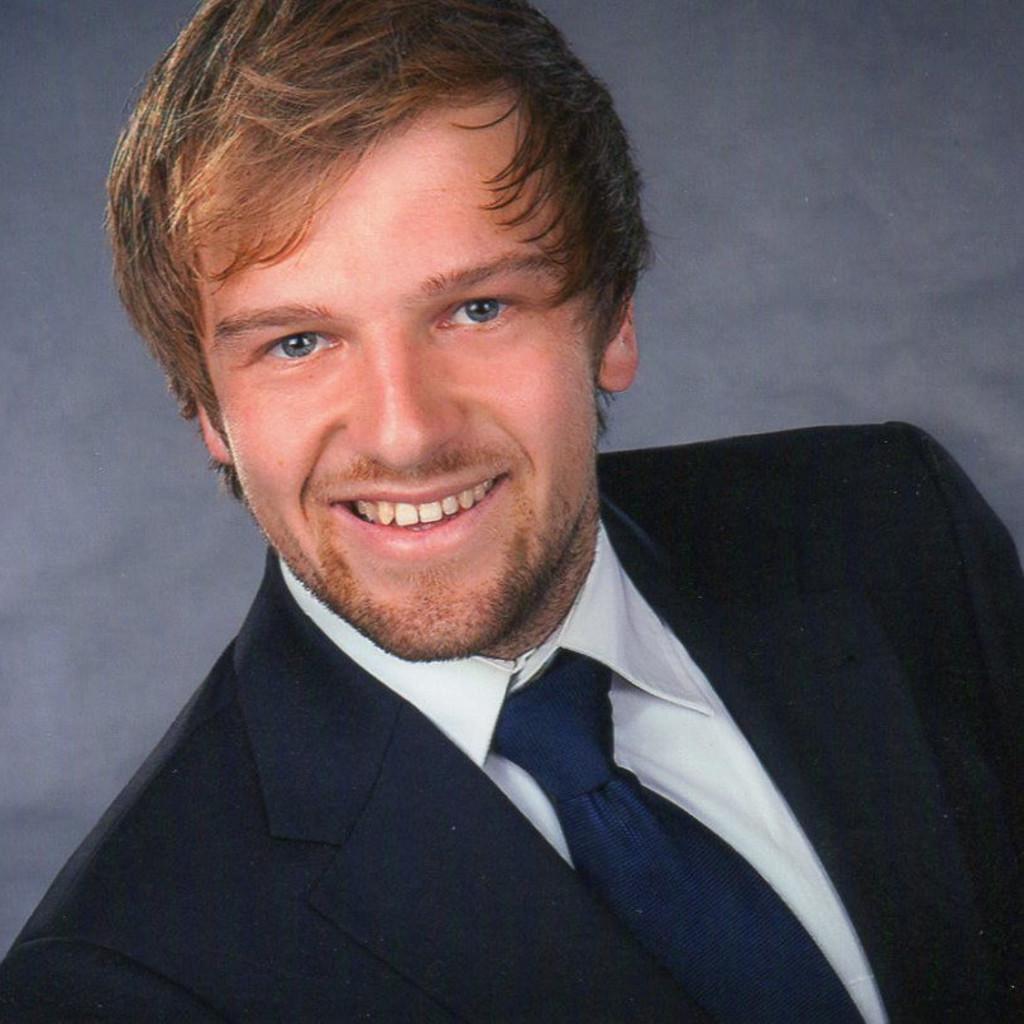 Achim Landeck's profile picture