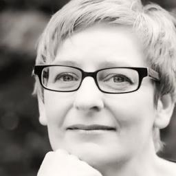 Dorothea Seitz - Crossmediales Storytelling - München