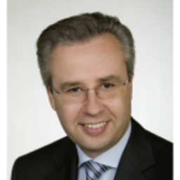Wolfgang Jordan - Ensatec Energiespar- und Wassertechnik GmbH - Schwechat-Rannersdorf