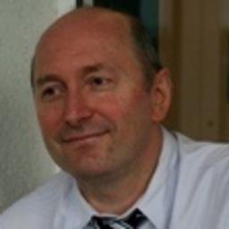 Johann Marin Management Consultant Cairo Ag Xing