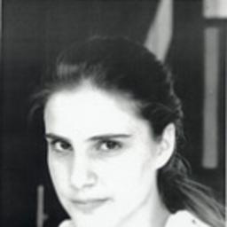 Laura Bombonato - Freie Theaterschaffende - Bonn
