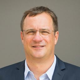 Mario Jacobs - jacobsmanagement consultingpartners - Hamburg