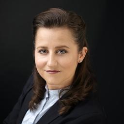 Giulia Doss