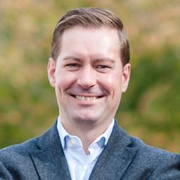 Bernd Wehage - Dr. August Oetker KG - Bielefeld