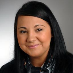Beatrice Endemann's profile picture
