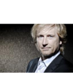 Stefan Lemanski - Blow Up - Solingen
