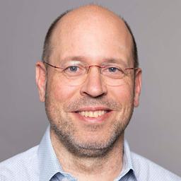 Philipp Wolfes