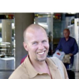 Frank Moder - Inhaber - fmrelations | XING