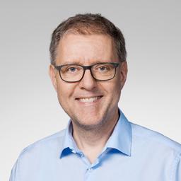 Martin Egg's profile picture