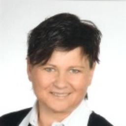 Rita Blümel's profile picture
