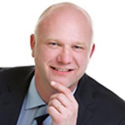 Mag. Horst Hochstöger