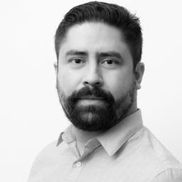 Jorge Andrés Castro Muñoz's profile picture