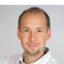 Dominik Echterbruch's profile picture