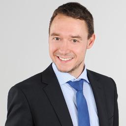 Lars Pönig
